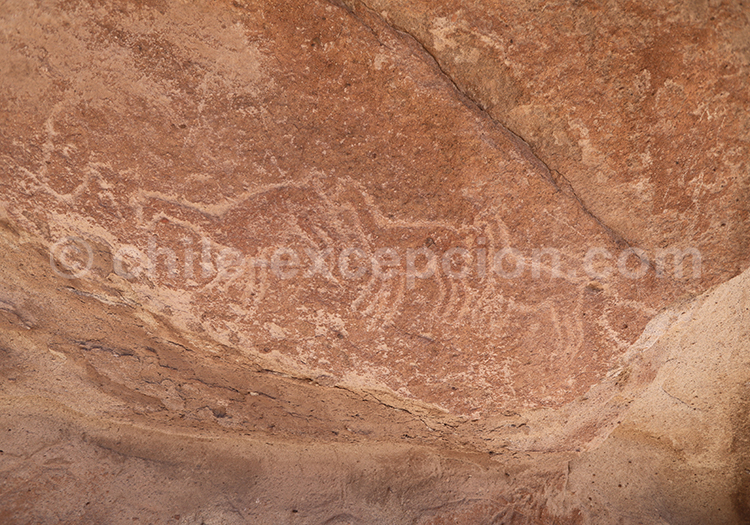 Site archéologique de Yerbas Buenas