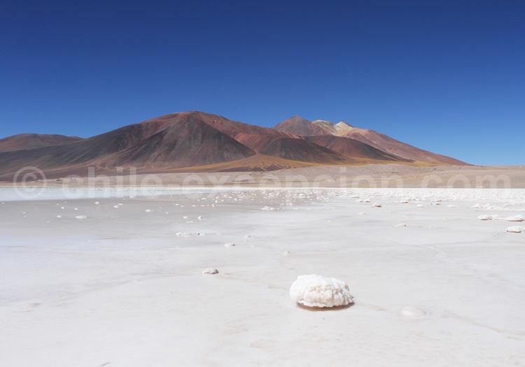 Site de Tuyajto