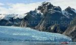 Glacier San Rafael