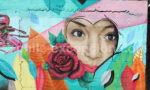 Street Art, Iquique