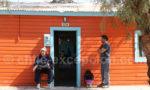 Scènes de rue, Nord du Chili