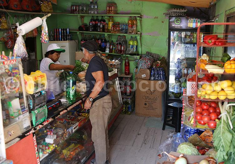 Locales en Chile, Iquique