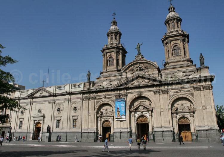 Musée de Bellas Artes