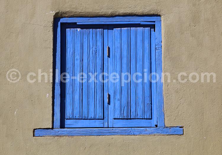 Photos du Monde, Chili