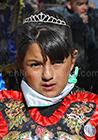 Portraits, Atacama, Chili