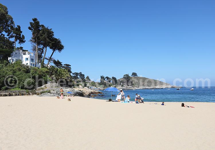 Voyage au Chili 10 jours