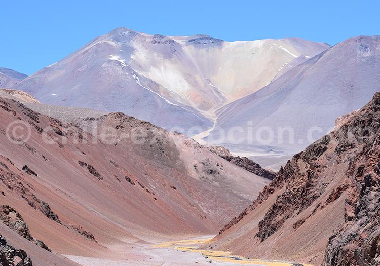 Volcan Juncal
