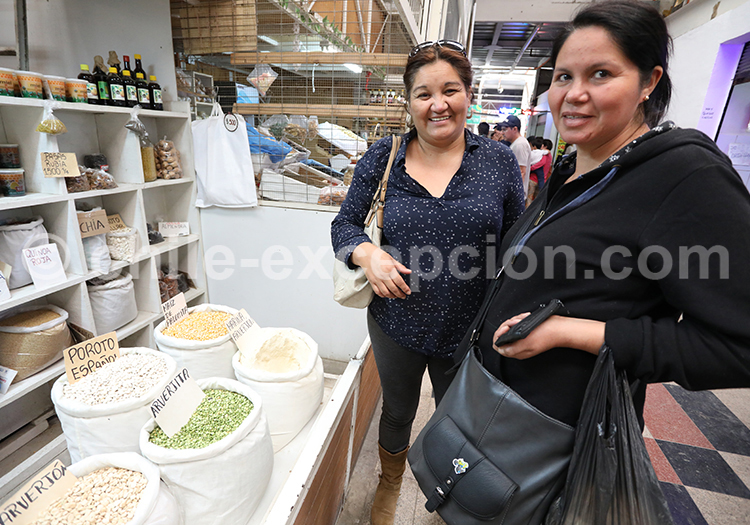 Découvrir la culture chilienne