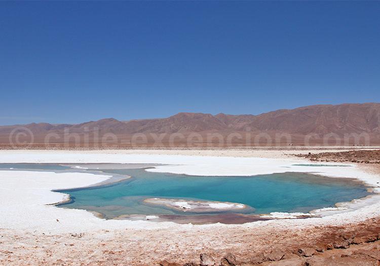 Meilleurs endroits autour de San Pedro de Atacama