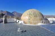 Observatoire de Mamalluca