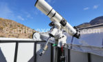 Circuit astronomie