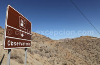Route Antakiri