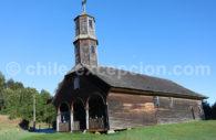 Eglise de Colo