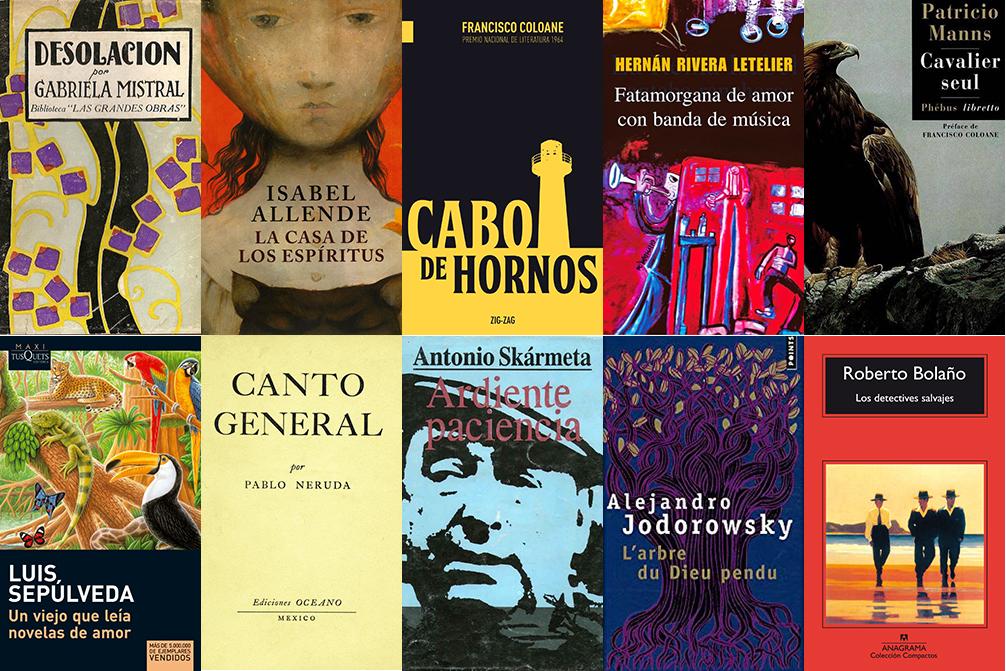 livres-chili-1.jpg