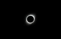 Eclipse Solaire 14 Decembre 2020