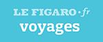 Le Figaro voyages - 3 bonnes raisons de découvrir Chiloé au Chili
