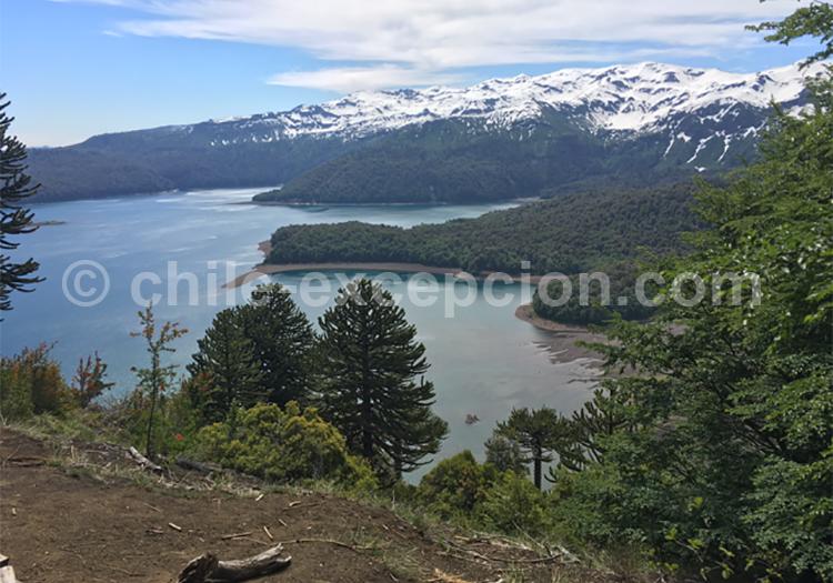 Voyage au Chili avec l'agence de voyage Chile Excepción