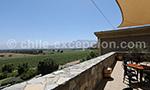 Viña Haras de Pirque, vallée du Maipo, Chili