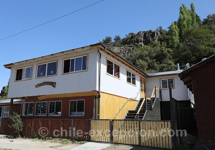 Pourquoi visiter le village Cerro Castillo du Chili