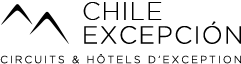 Chile Excepcion
