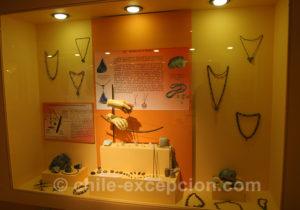 Musée de Lolol Mardi à Samedi 10h00 a 18h00
