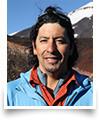Carlos guide de Chile Excepción