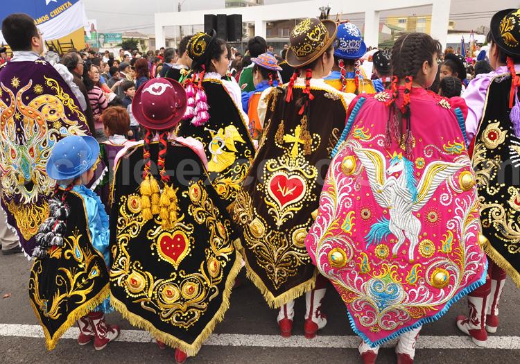 Fiesta Tirana