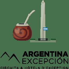 Logos-agences-Argentine-1