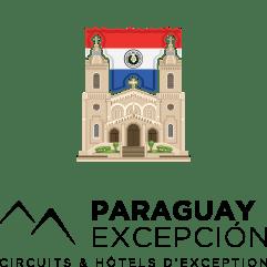 Logos-agences-Paraguay-4