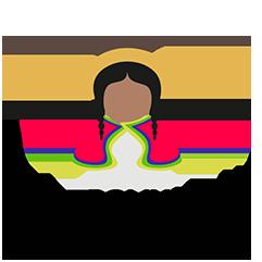 bolivia-centro