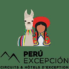 perú-centro