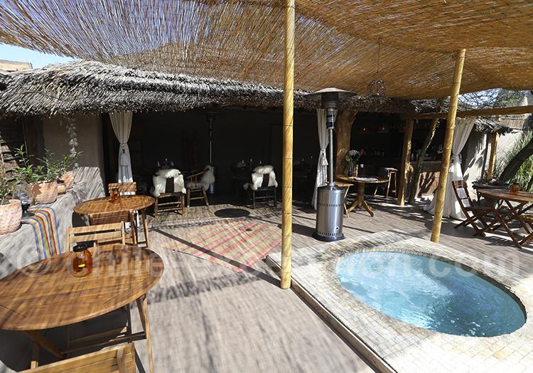 Hotel Wara