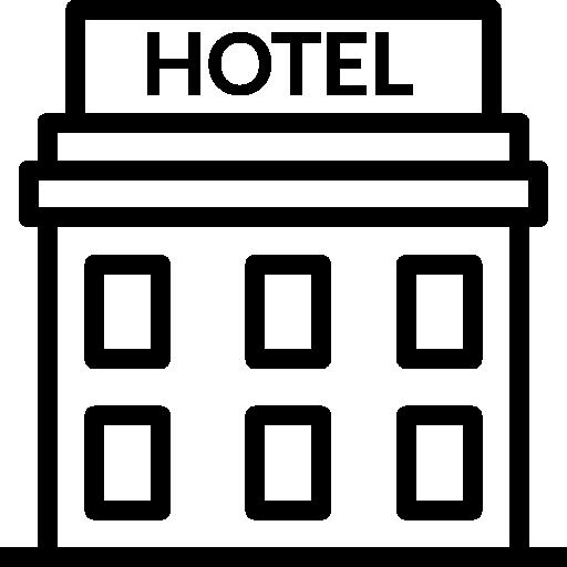 Info Hôtels