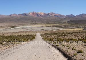 Que voir dans le nord du Chili