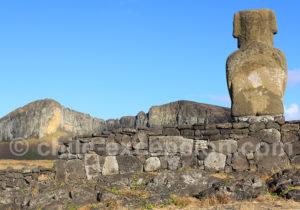 Île de Pâques, voyage culturel