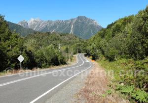 Voyage Carretera Austral Patagonie