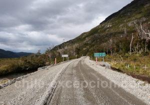 Circuit Autotour en Patagonie