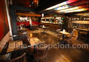 Restaurant Ciudadano