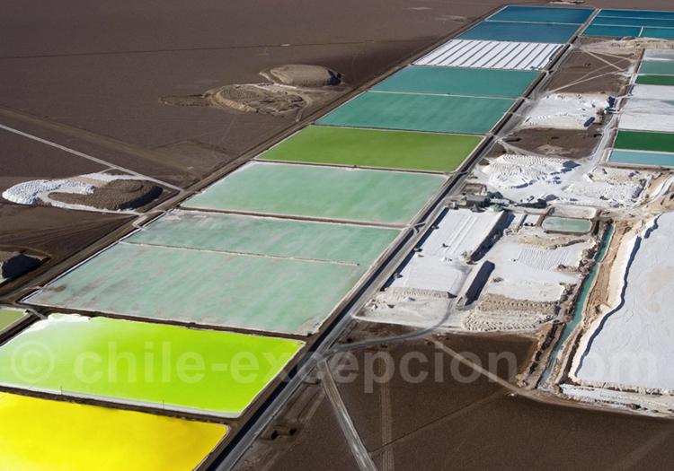 Lithium Atacama Haroldo